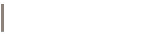 Danny Camele - Personal Real Estate Coporation